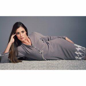 Camicia Ragusa Boglietti