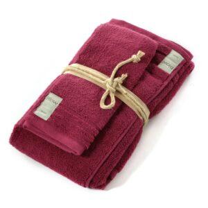 Asciugamani Fazzini