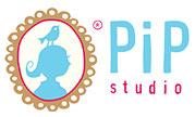 PIP-STUDIO